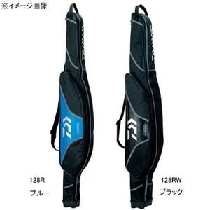 F ロッドケース(A) 128R ブラック
