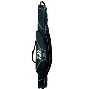 F ロッドケース(A) 128RW ブラック
