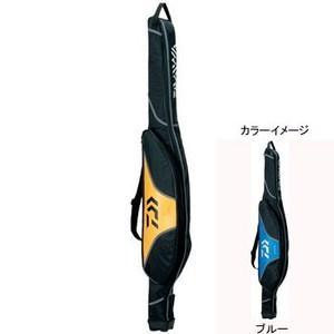 F ロッドケース(A) 138R ブルー