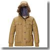 Columbia(コロンビア) ウィメンズプリムローズパスジャケット