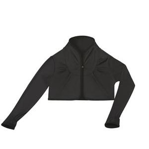 MAULOA(マウロア) UVボレロ UBR-33110 レディース速乾性長袖シャツ