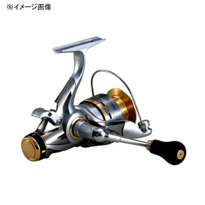 ダイワ(Daiwa)アオリトライアル 2500BR
