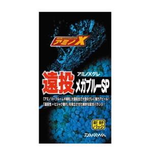 ダイワ(Daiwa) アミノX グレ 遠投 メガブルーSP 7001576