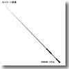 ダイワ(Daiwa) 紅牙 MX69XHB-METAL(メタル)