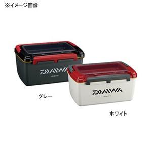 ダイワ(Daiwa) カワハギPB-2000 グレー 04730584