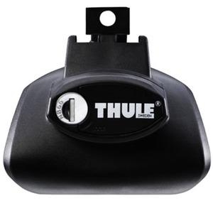 Thule RAPIDルーフレールフット TH757
