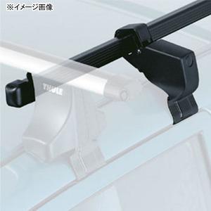 Thule(スーリー) SRA ショートルーフラインアダプター TH774