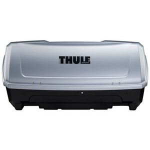 Thule(スーリー) バックアップ TH900