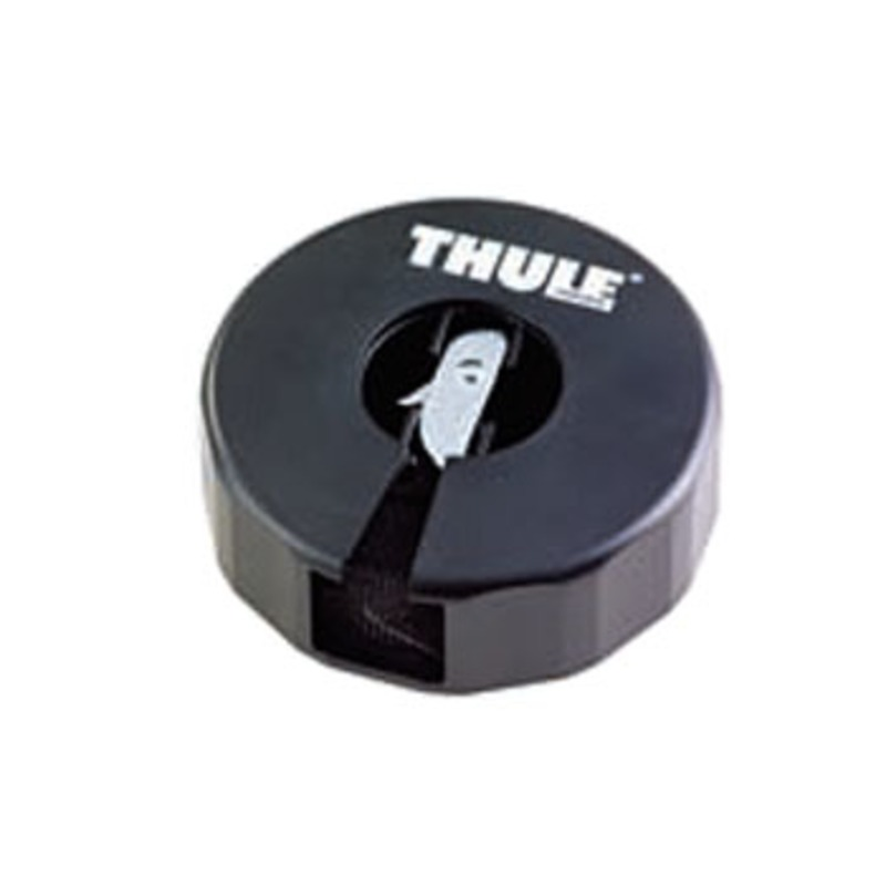 Thule(スーリー) ベルトオーガナイザー 275cm TH521-1