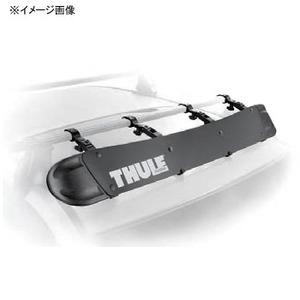 【送料無料】THULE(スーリー) フェアリング 80cm TH870XT
