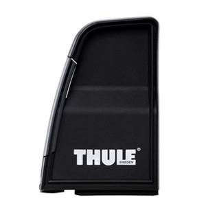 Thule(スーリー) ロードストップ TH314 TH314