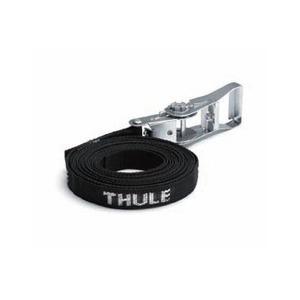 THULE(スーリー) ラチェットタイダウン TH323