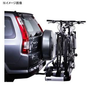THULE(スーリー) スペアタイヤアダプター TH9042