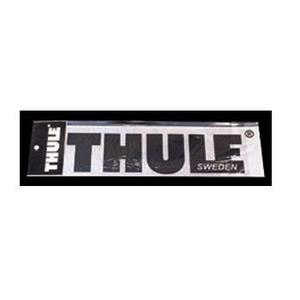 Thule ステッカークロ THP-STICKER