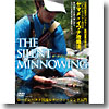 THE SILENT MINNOWING DVD70分