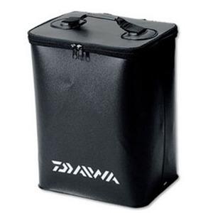 ダイワ(Daiwa) ブーツバッグ(H) ブラック 04706053