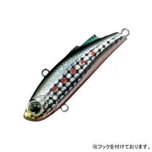 ダイワ(Daiwa) モアザン ミニエント S 04822176