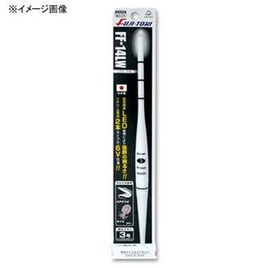 冨士灯器 LED電子ウキ FF‐15LW