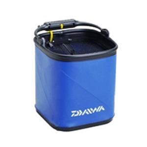 ダイワ(Daiwa) 活かし水くみ M23CM(H) 04706335 バッカン・バケツ・エサ箱