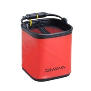ダイワ(Daiwa) 活かし水くみ M23CM(H) 04706336 バッカン・バケツ・エサ箱