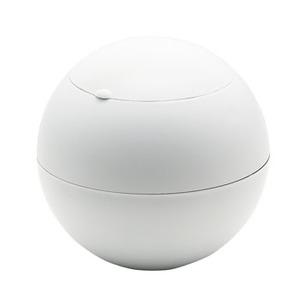 ウィンドミル(WIND MILL) ハニカム灰ボール ホワイト 602-0001