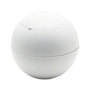 ウィンドミル(WIND MILL) ハニカム灰ボール 602-0001