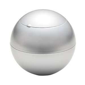 ウィンドミル(WIND MILL) ハニカム灰ボール シルバー 602-0003