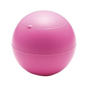 ウィンドミル(WIND MILL) ハニカム灰ボール ピンク 602-0006