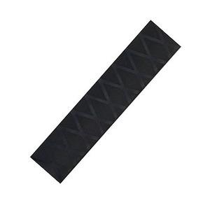 プロックス(PROX)ラバーホールドグリップ PX8173540K