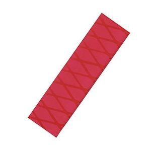 プロックス(PROX)ラバーホールドグリップ PX8173040R