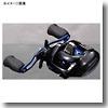 ダイワ(Daiwa) 13スマック 100SH-L
