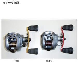 ダイワ(Daiwa)GENESY 150H−L