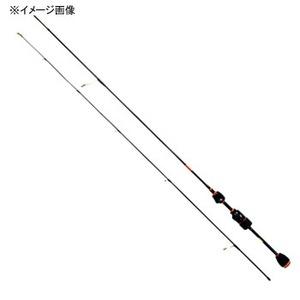 ダイワ(Daiwa)PRESSO(プレッソ) 60L・N
