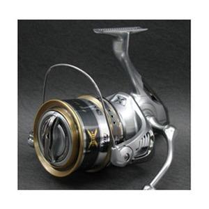 シマノ(SHIMANO) 13SAフリーゲンSD 標準 13 SAフリーゲンSDヒョウジュン 投げ釣り専用リール