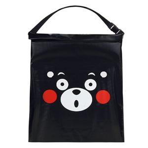 プロックス(PROX)くまモンの完全防水バッグ