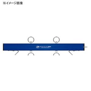 プロックス(PROX) ワカサギテント用アイスアンカー ブルー PX823B