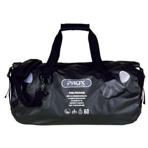 プロックス(PROX)ドライドラムバッグ