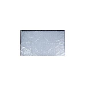 プロックス(PROX) 防水万能大物インナーバッグ PX821150IN