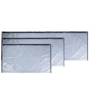 プロックス(PROX) 防水万能大物インナーバッグ PX821200IN 磯バッグ