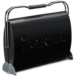 【送料無料】iroda(イロダ) i-Grill10 i-グリル10 黒