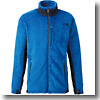 THE NORTH FACE(ザ・ノースフェイス) ZI VERSA MID JACKET Men's