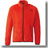 THE NORTH FACE(ザ・ノースフェイス) VERSA MICRO VENT JACKET Men's