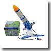 タカギ ペットボトルロケット製作キットII