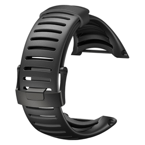 SUUNTO(スント) 【国内正規品】CORE LIGHT STRAP ALL BLACK