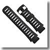 SUUNTO(スント) 【国内正規品】X−LANDER MILITARY STRAP KIT   BLACK