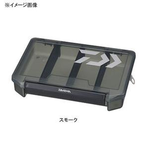 ダイワ(Daiwa) マルチケース 205ND 04743071