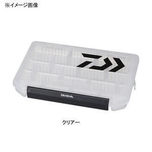 ダイワ(Daiwa) マルチケース 205MJ 04743074