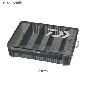 ダイワ(Daiwa) マルチケース 255ND 04743081