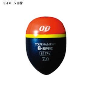 ダイワ(Daiwa)トーナメント G−スペック