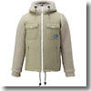 HELLY HANSEN(ヘリーハンセン) HO51360 FPT WINDBLOCK JACKET